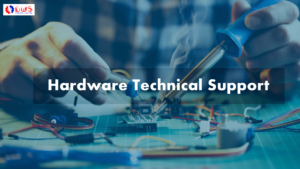 hardware technical support services in singapore